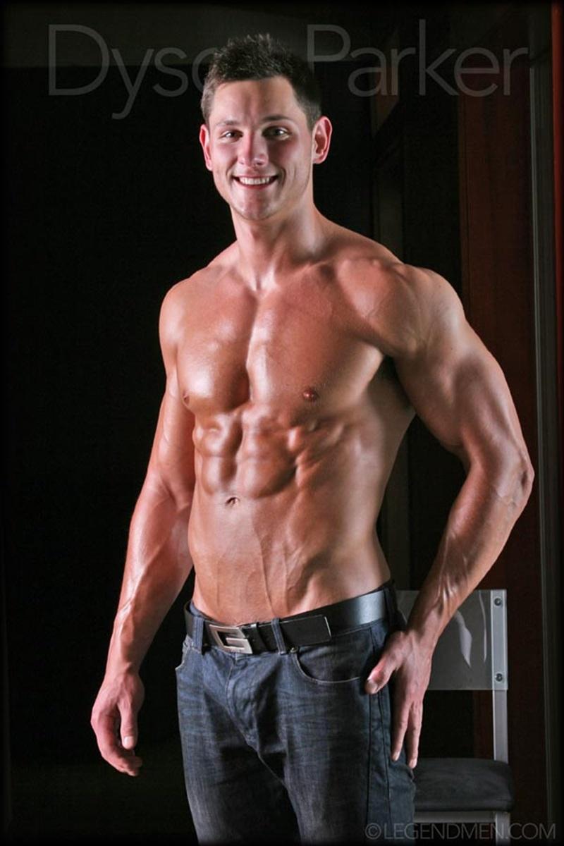 gay nude pose