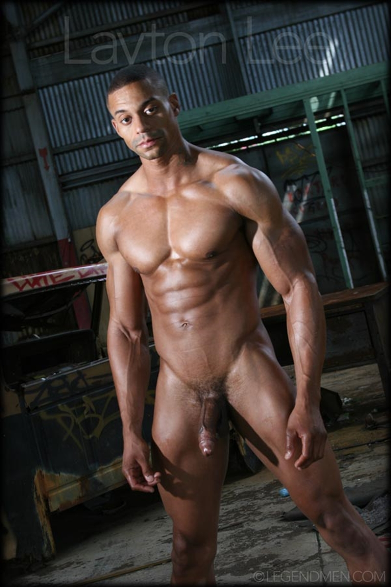 naked-fit-as-fuck-guys