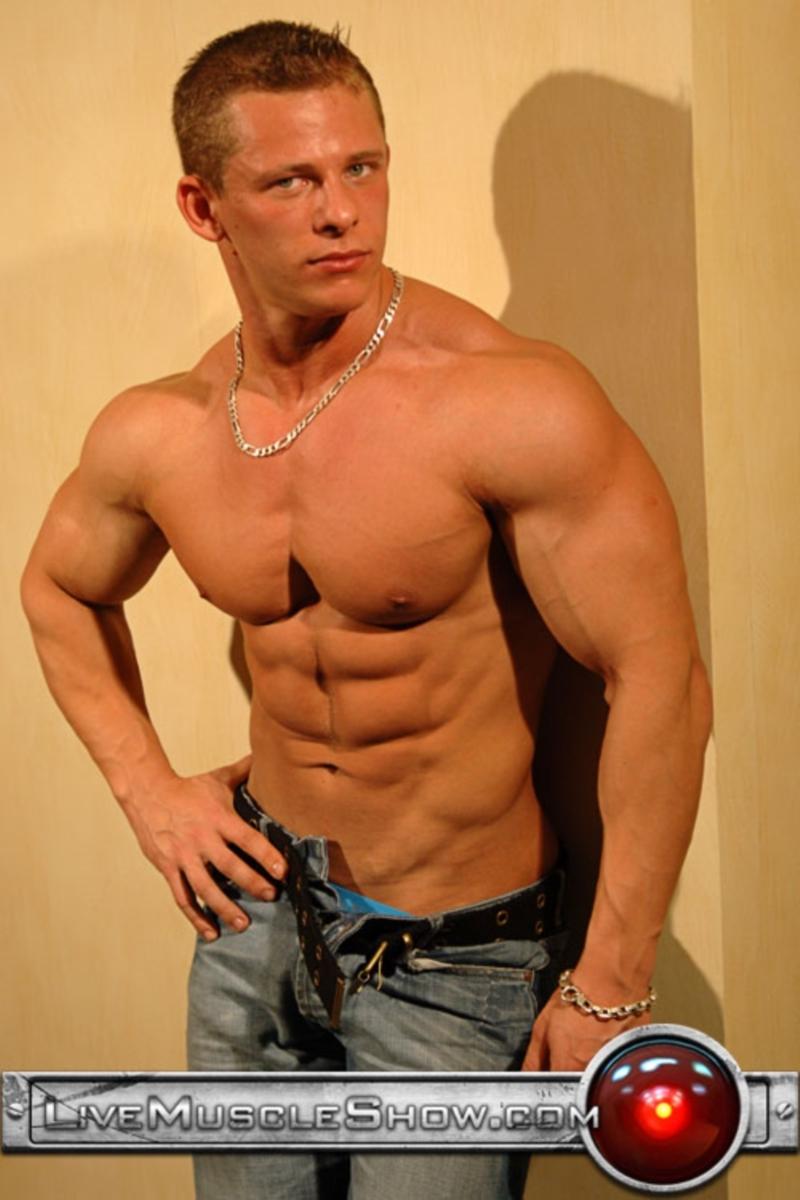 naked bodybuilder fuck bodybuider