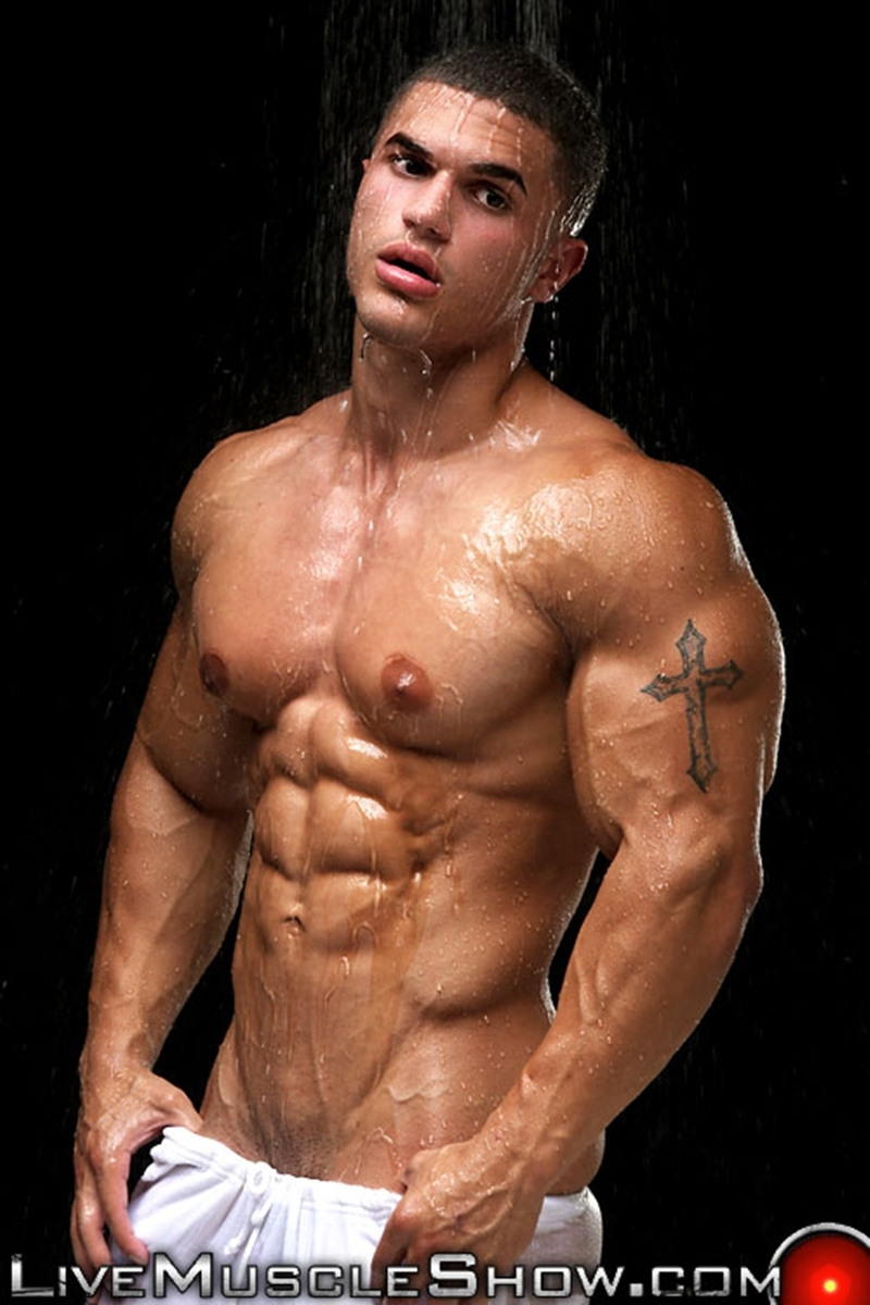 Nude male friends-6477