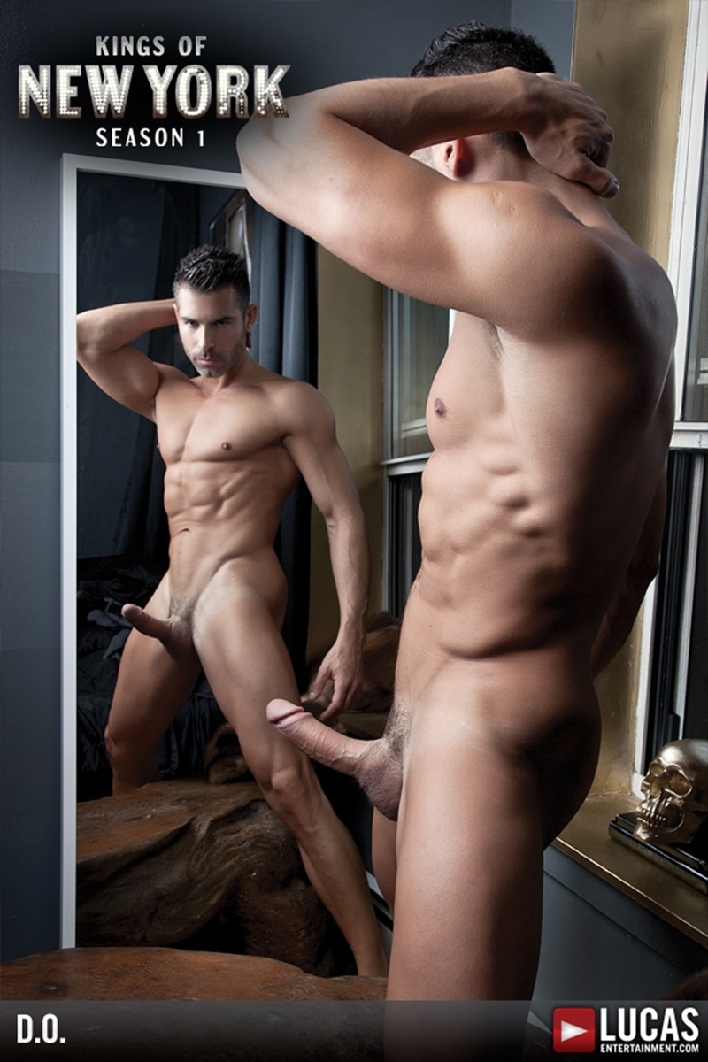 Do  Adam Killian  Gay Porn Star Pics  Dirty Boy Reviews-3930