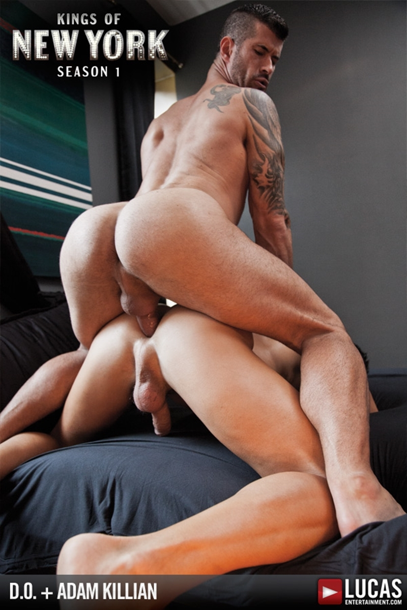 Do  Adam Killian  Gay Porn Star Pics  Dirty Boy Reviews-5400