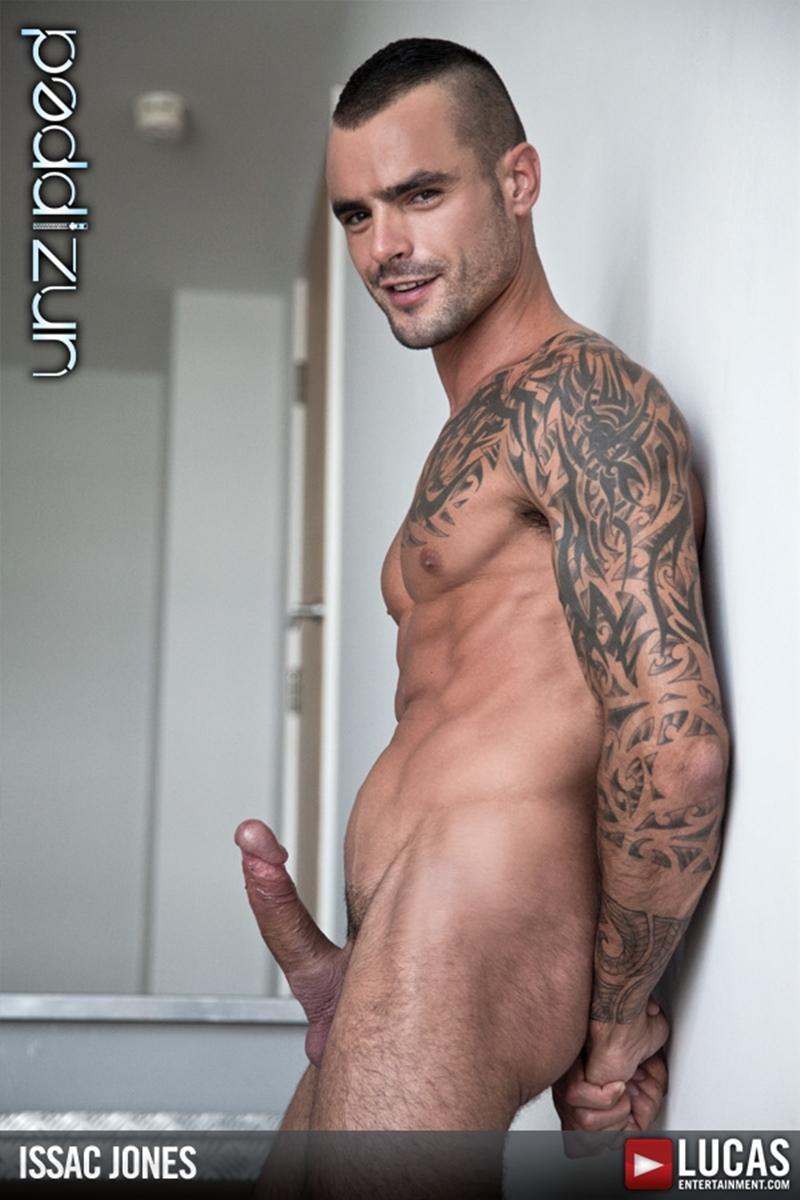 Issac Jones  Miles Racer  Gay Porn Star Pics  Dirty Boy -9444