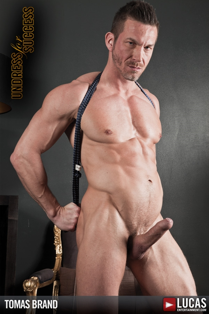 Tomas Brand  Donato Reyes  Gay Porn Star Pics  Dirty -5445