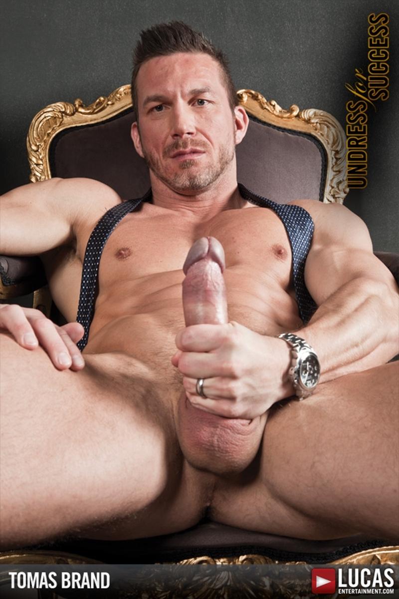 Tomas Brand  Donato Reyes  Gay Porn Star Pics  Dirty -6725