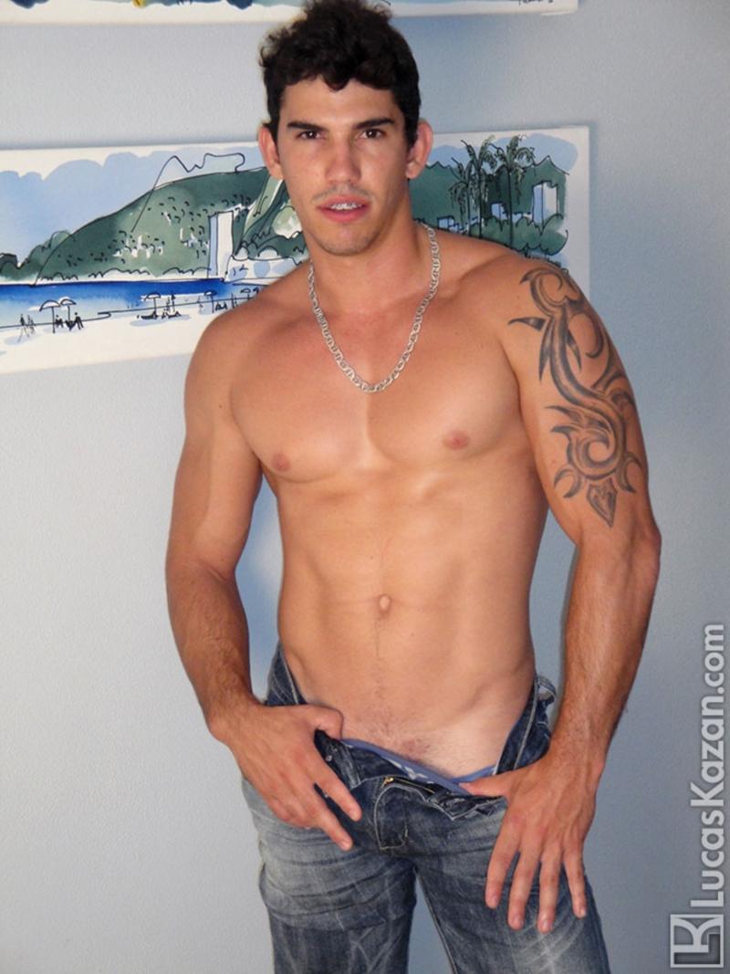Diego  Gay Porn Star Pics  Naked Italian Men  Lucas -4950