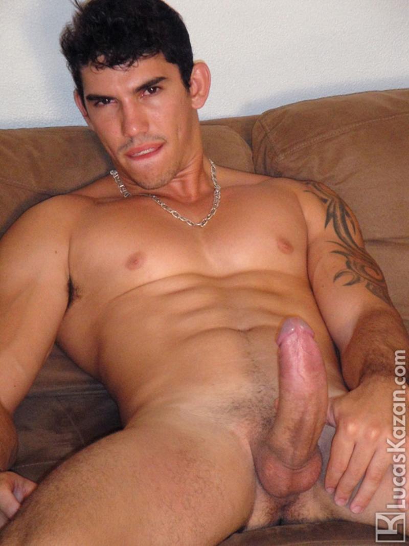 Diego  Gay Porn Star Pics  Naked Italian Men  Lucas -4429