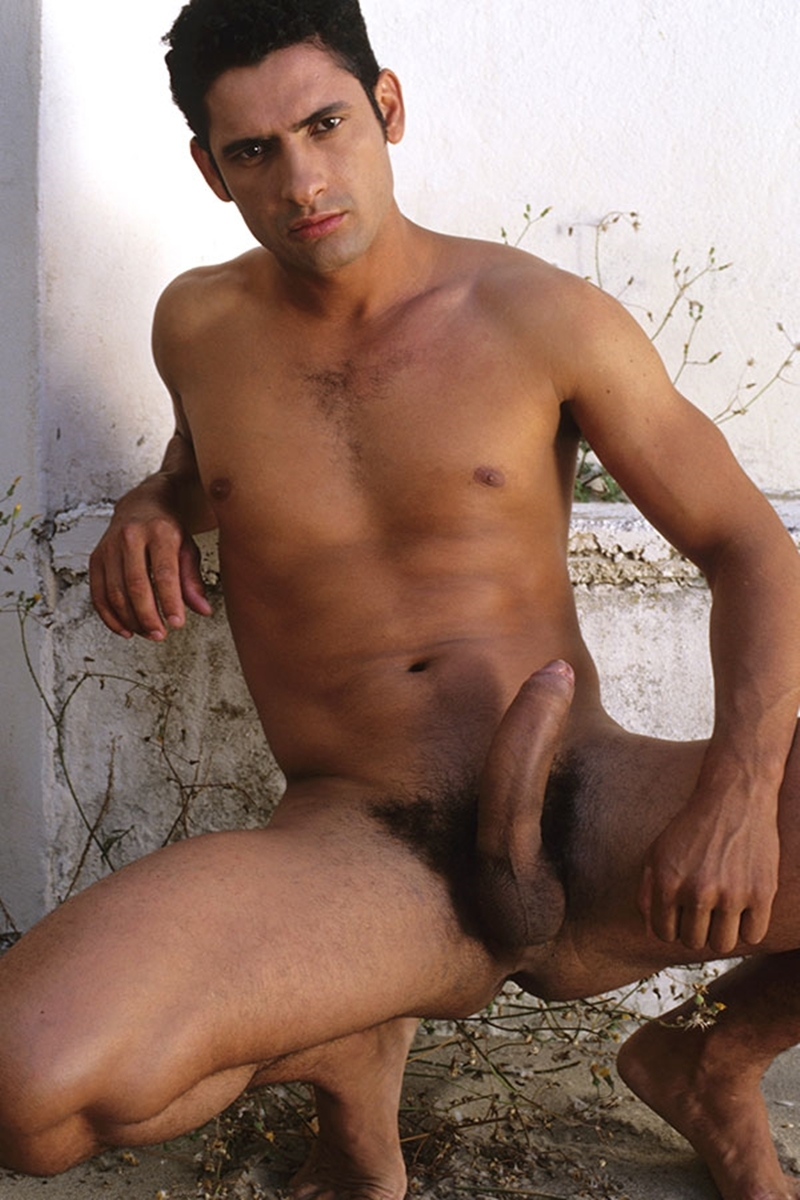 brazilian young men porn