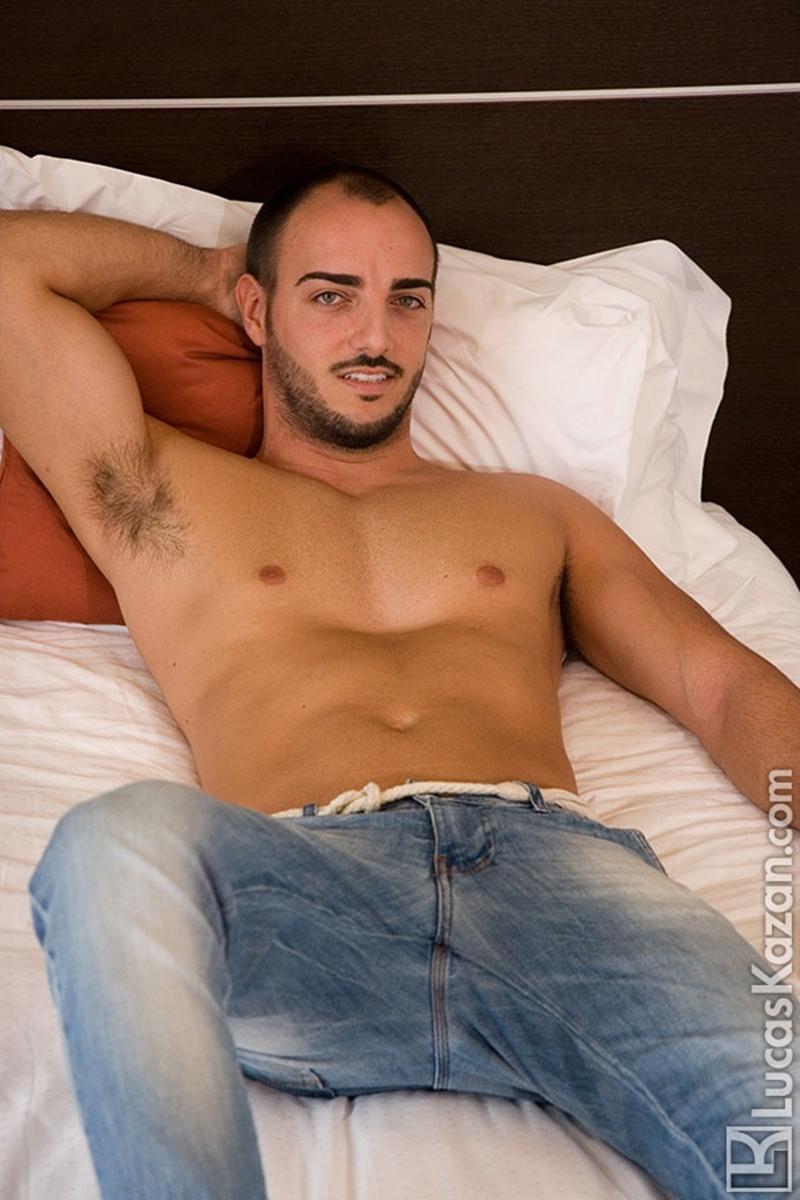 Italian Boy Gay