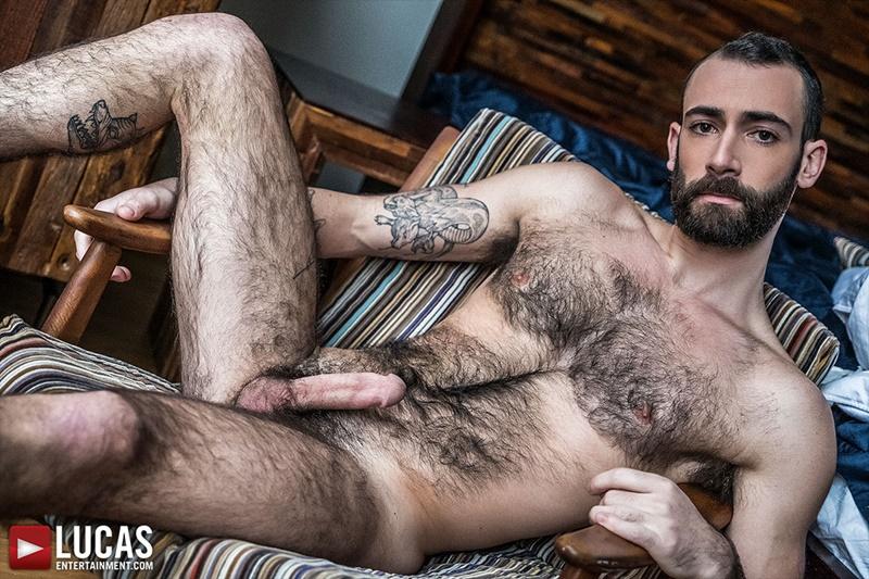 Gay boys sex trailer free download 6