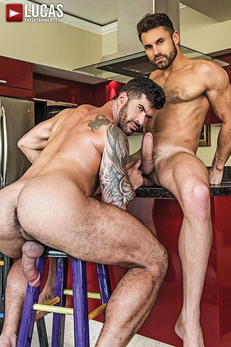 Adam Kilian Porn Movies james castle and adam killian hardcore bareback anal fucking