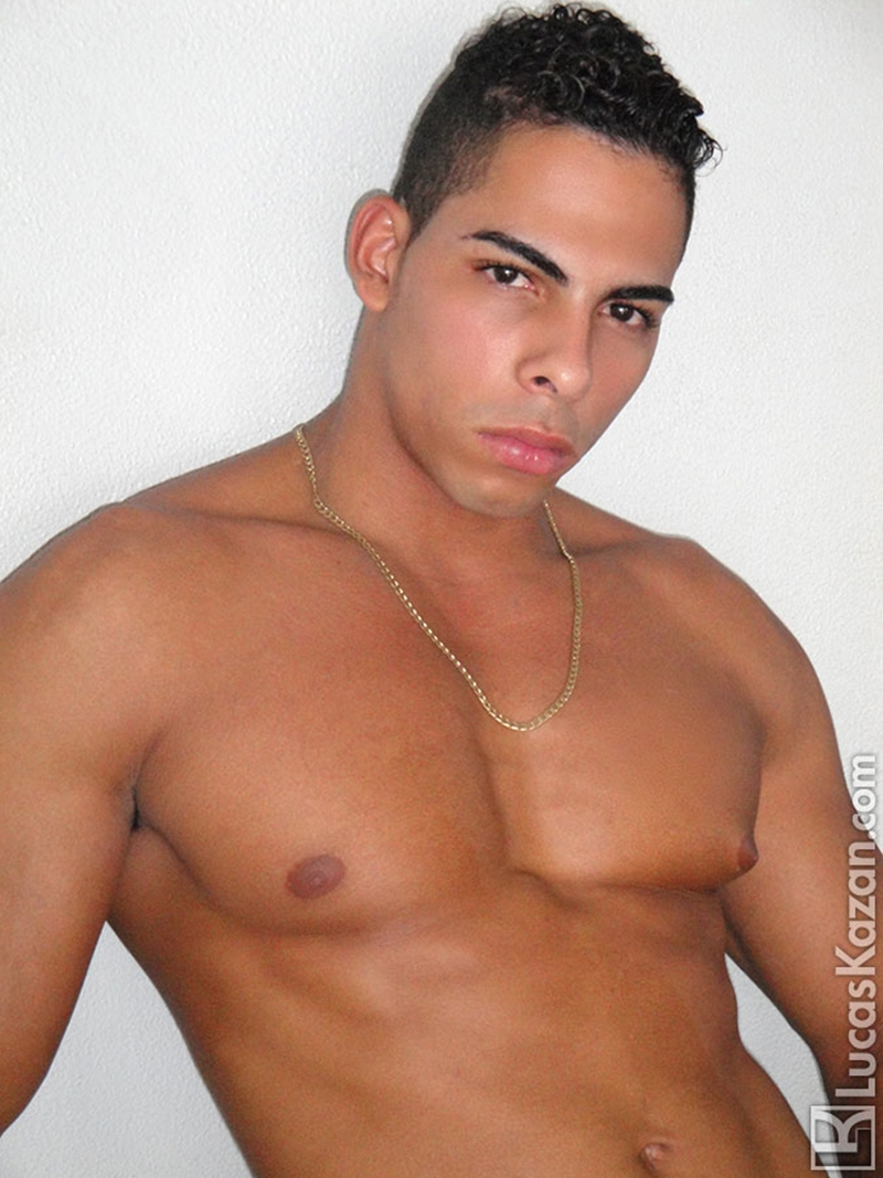 latin-nude-guys