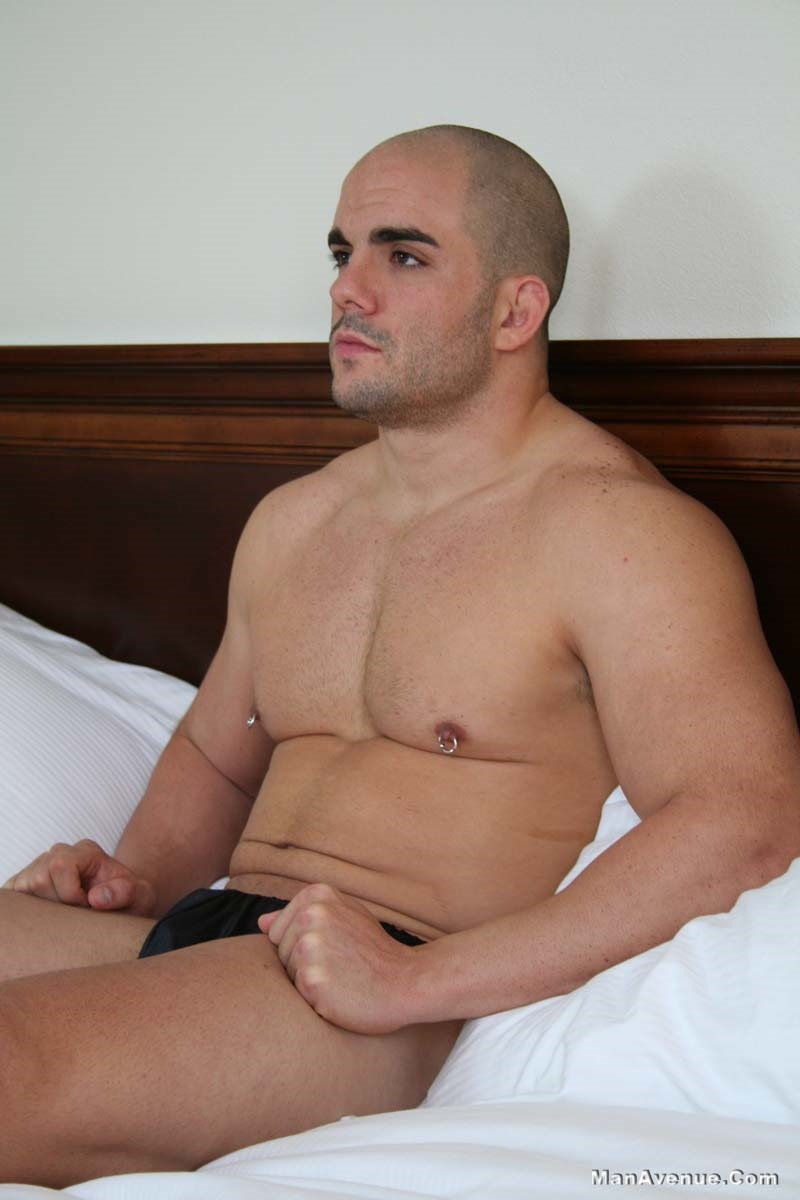 Rambo Gay Porno zvezda Pics Straight Muscle Hunk Dirty-6788