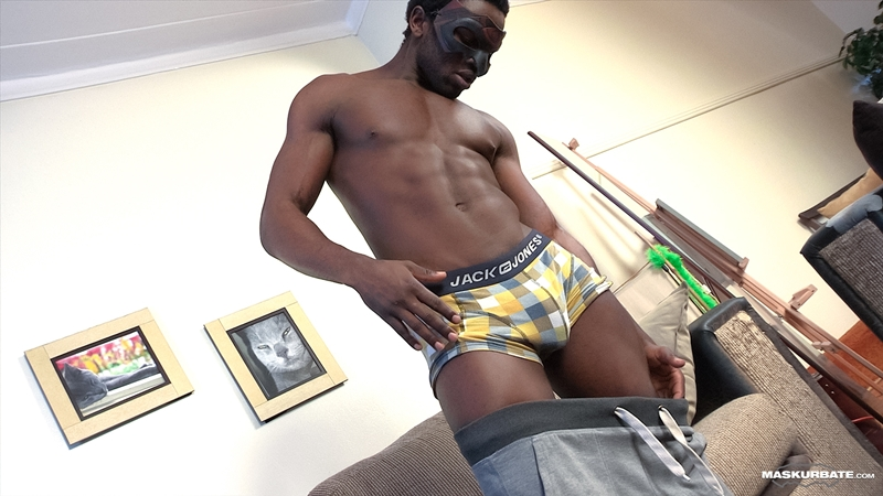 Gay Stripshow 2 Duration: Rating:
