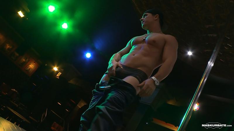 bar sex stage