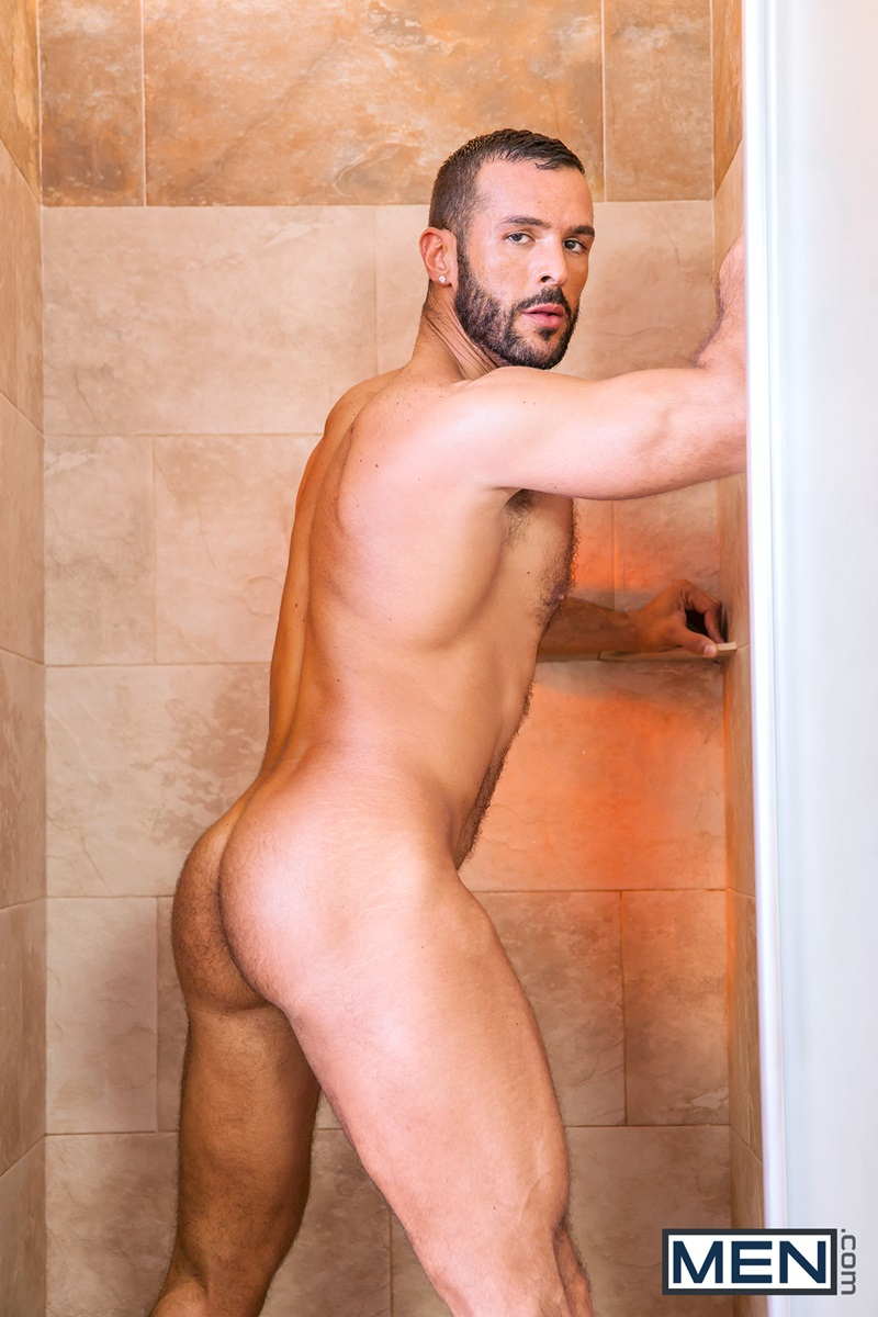from Fabian gallery gay man photo rimming