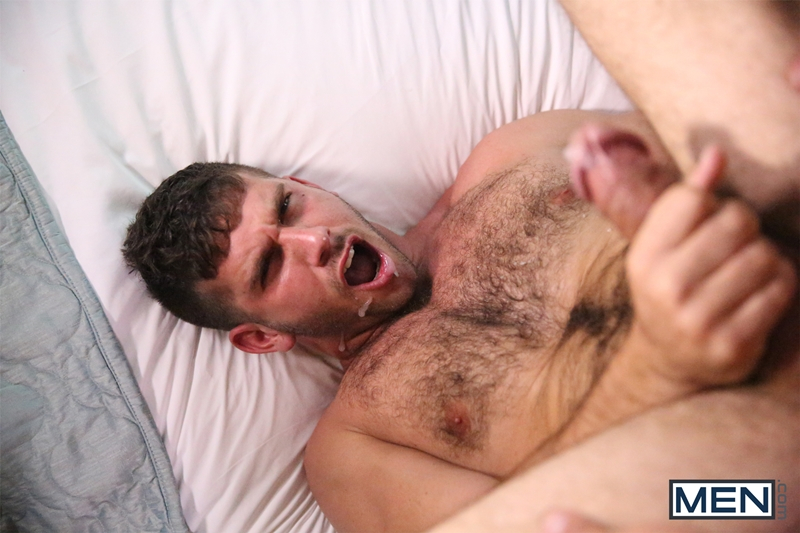 Porn star donny long shocking big cock story about fucking p - 3 part 6