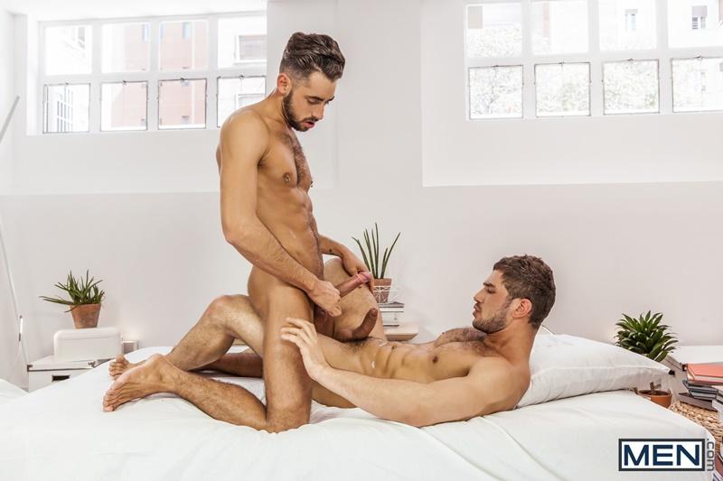 hd video solrik sex dato for gratis