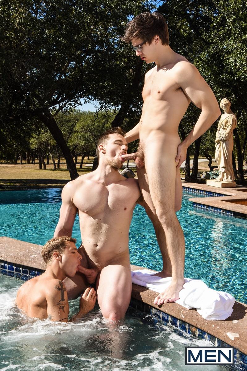 seeking gay men berea ky