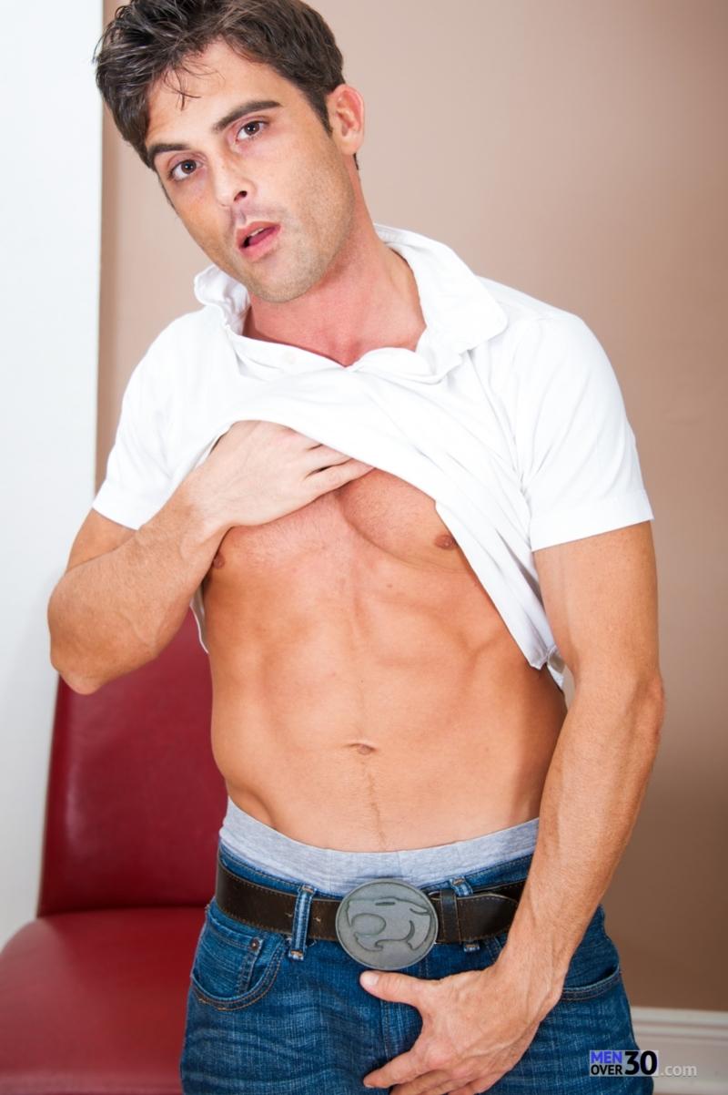 Porn star lance gay