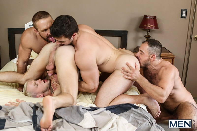 free preview gay sex
