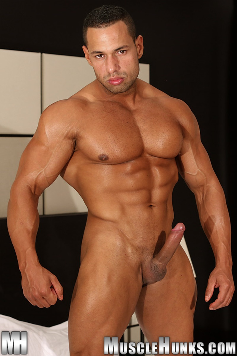 Bodybuilding men xxx 11