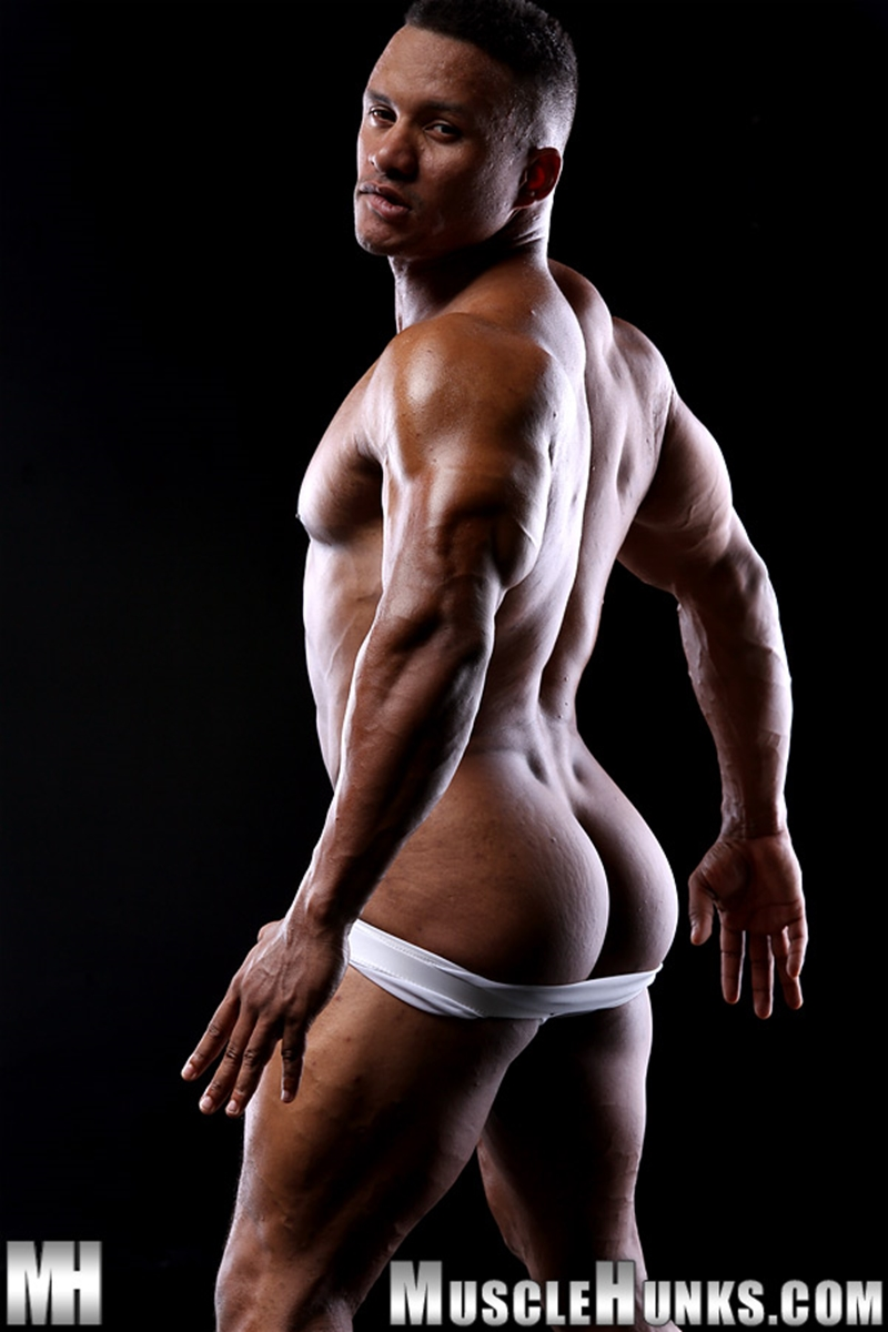 gay muscle xx