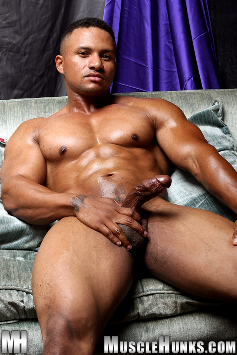 Muscle nude men porn join. was