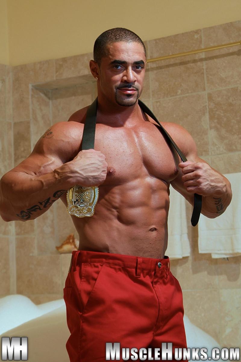 transsexual men getting breast implants