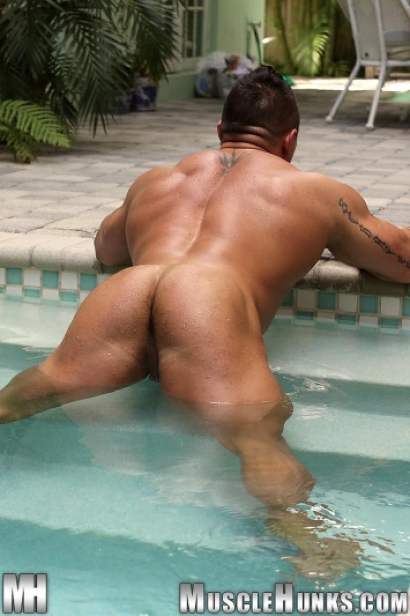 Gay Porn Pics Video Jackson Gunn Muscle Hunks Nude Gay Bodybuilders