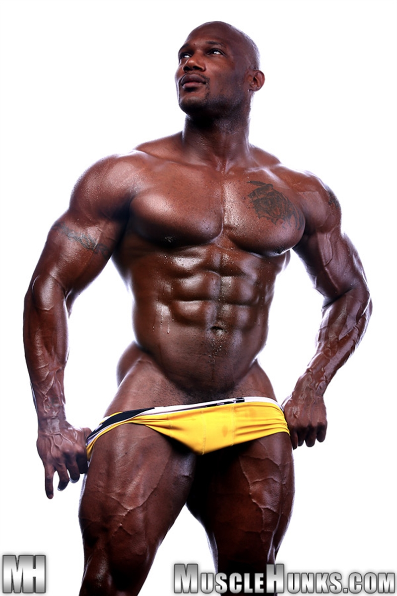 Apologise, but, muscle men porn