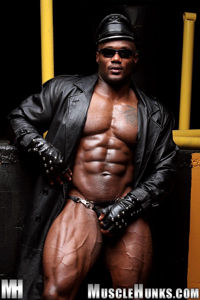 Naked black dick pics-4685