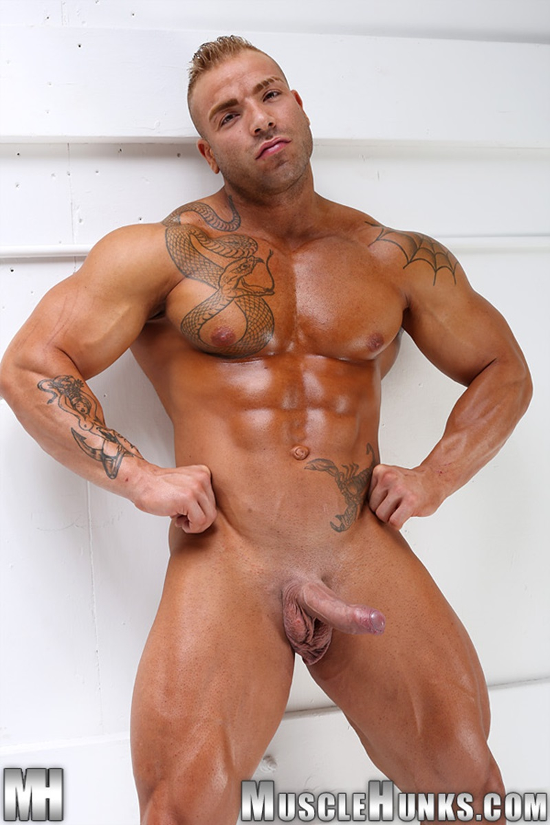 gay german male porn star