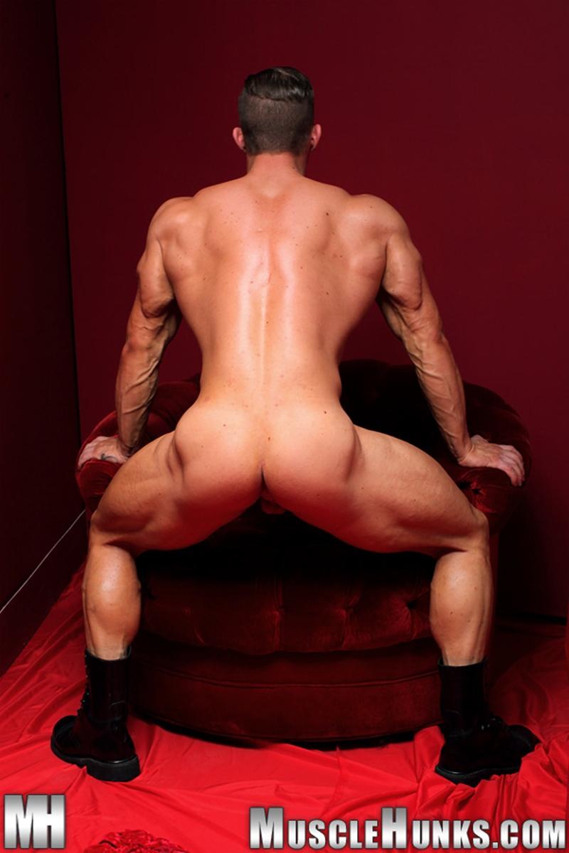 Dirty naked pics-9380