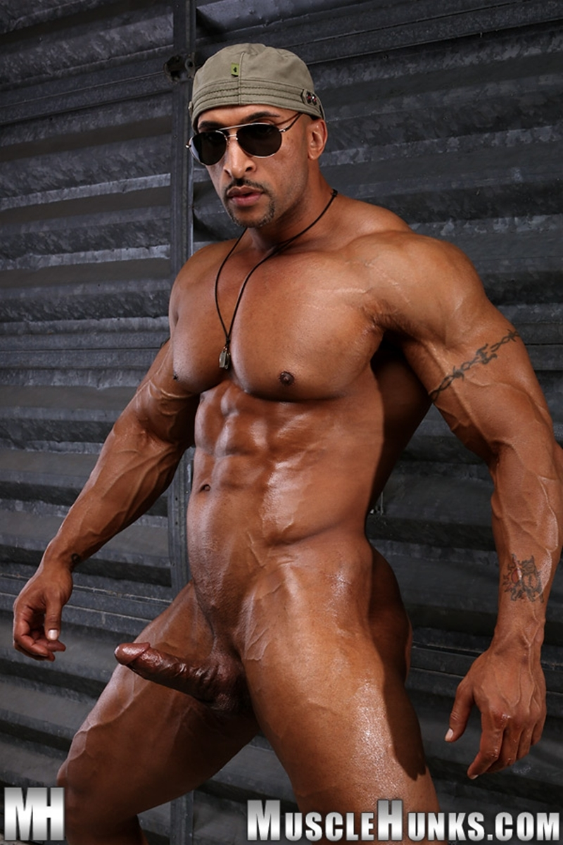 from Micheal xxx naked thick dick