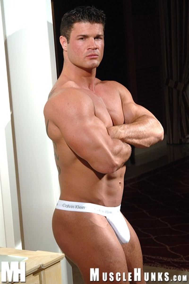 reynaldo gianecchini gay