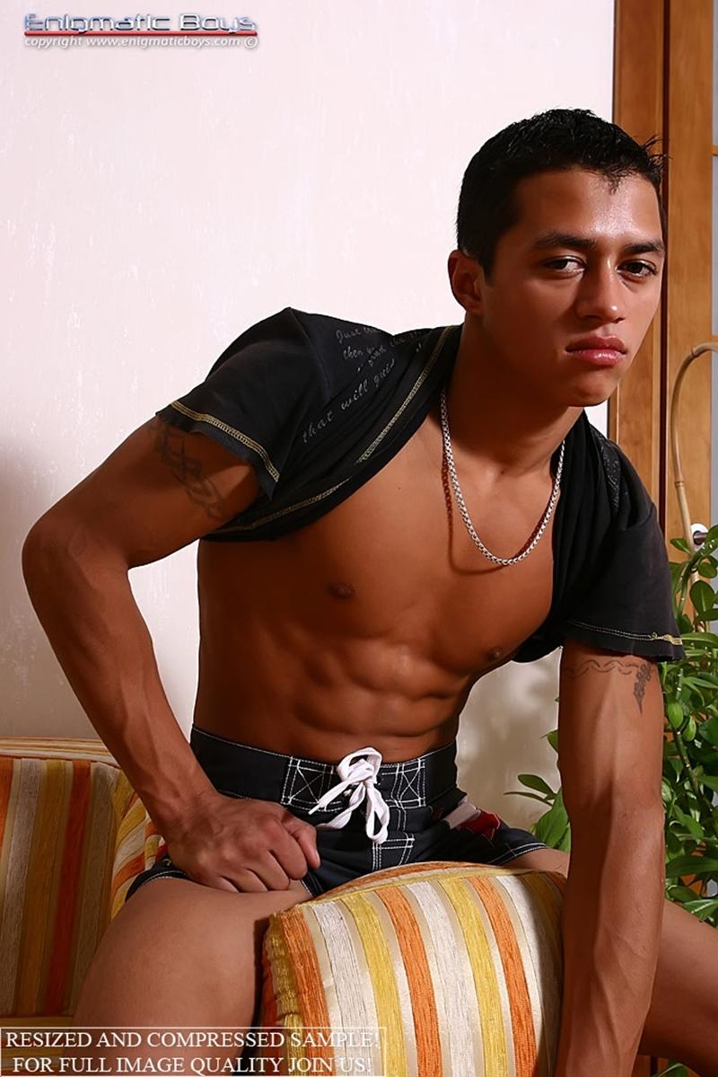Gay Porn Pics Naked Young Boy Ahsan Teen Boys European