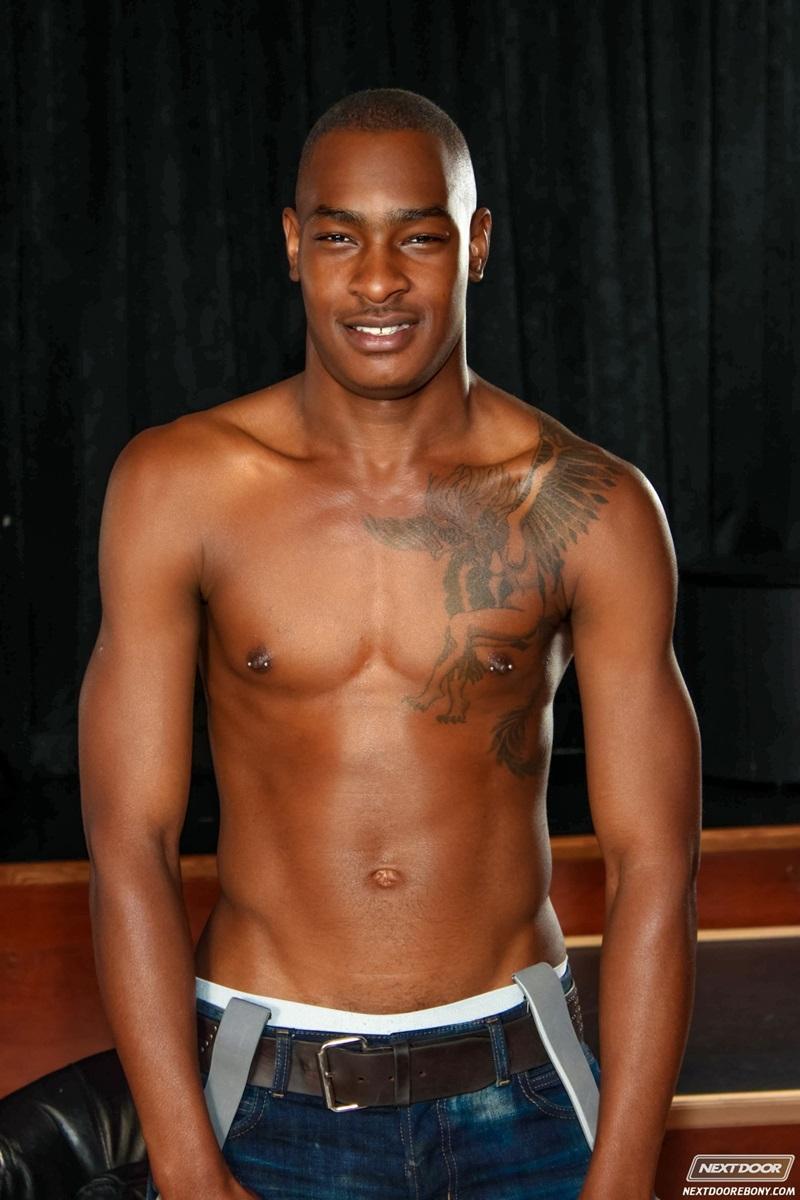 Astengo  Tyson Tyler  Gay Porn Star Pics  Suck Big -3313