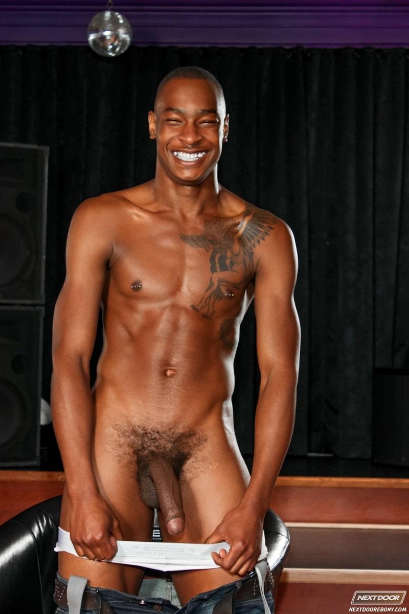 Astengo  Tyson Tyler  Gay Porn Star Pics  Suck Big -8509