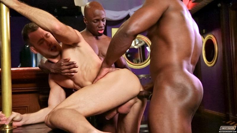 Horny gay boy blogs