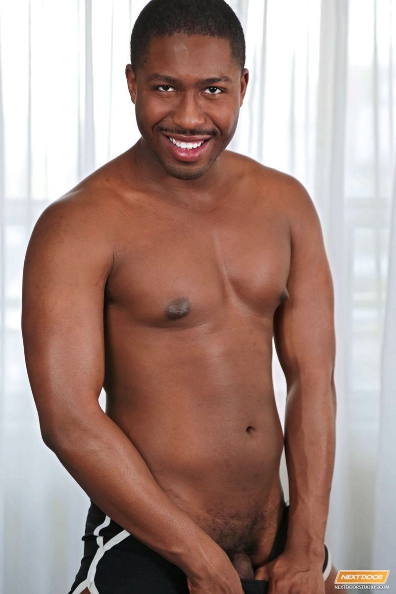 Free african american porn-5386
