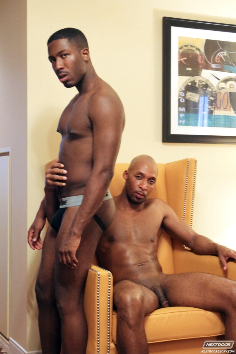 Naked pictures of gay-8882