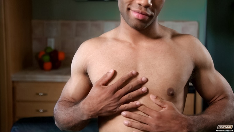 Peter Steele  Gay Porn Star Pics  Big Muscle Boy Black -8602