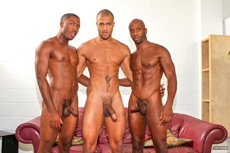 Race Cooper  Jp Richards  Gay Porn Star Pics  Dirty Boy -4461