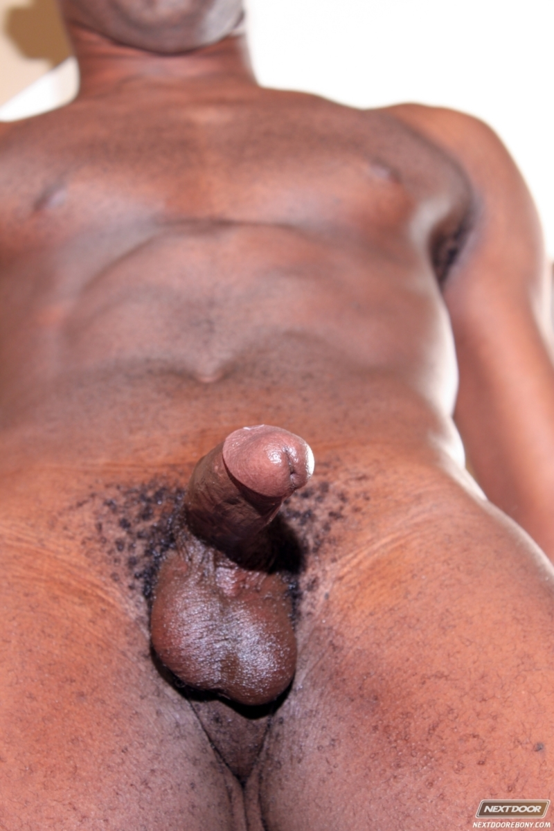 Gay black naked guys-9729