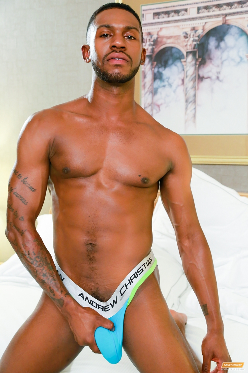 Sex ebony male pornstars goa