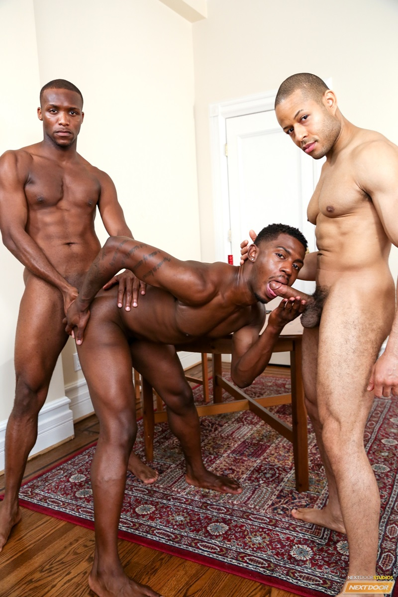 just chat with gay guys no registraion no signup