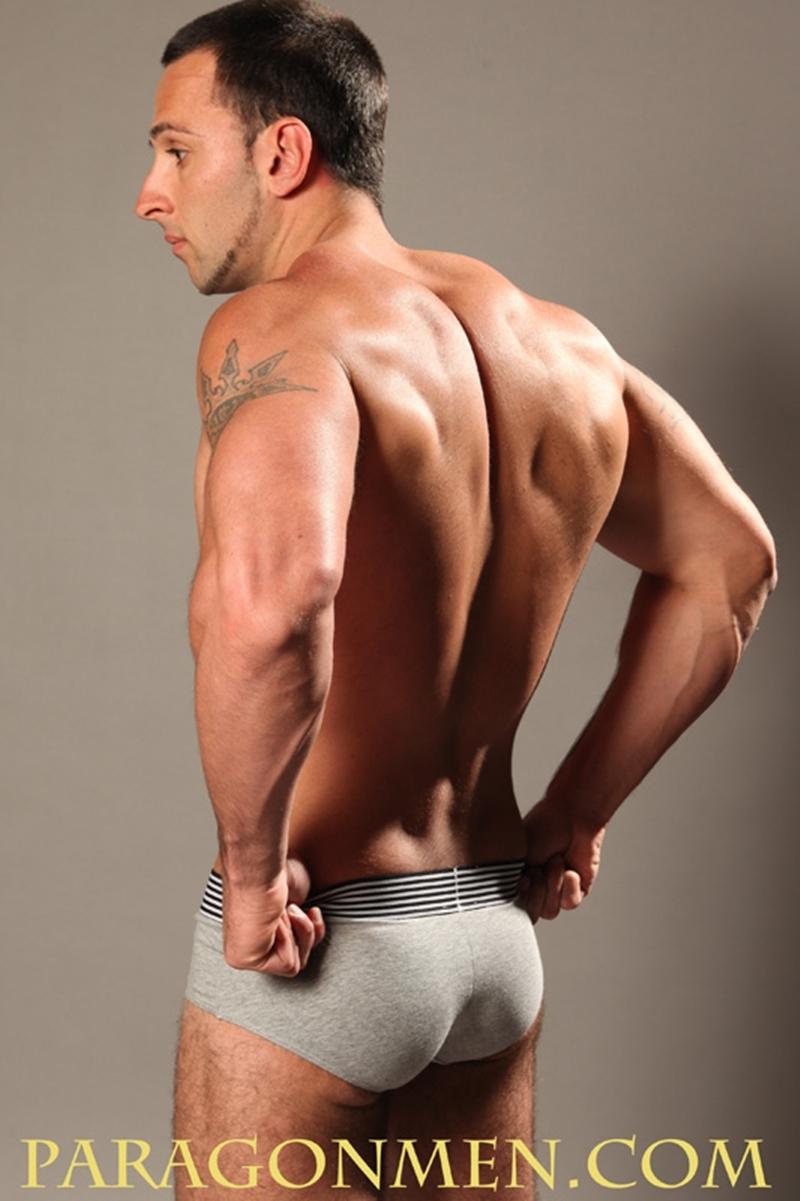 Bobby Milan  Paragon Men  Gay Porn Star Pics  Dirty Boy -2241