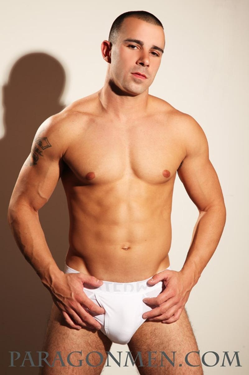 marcia gay harden sexy