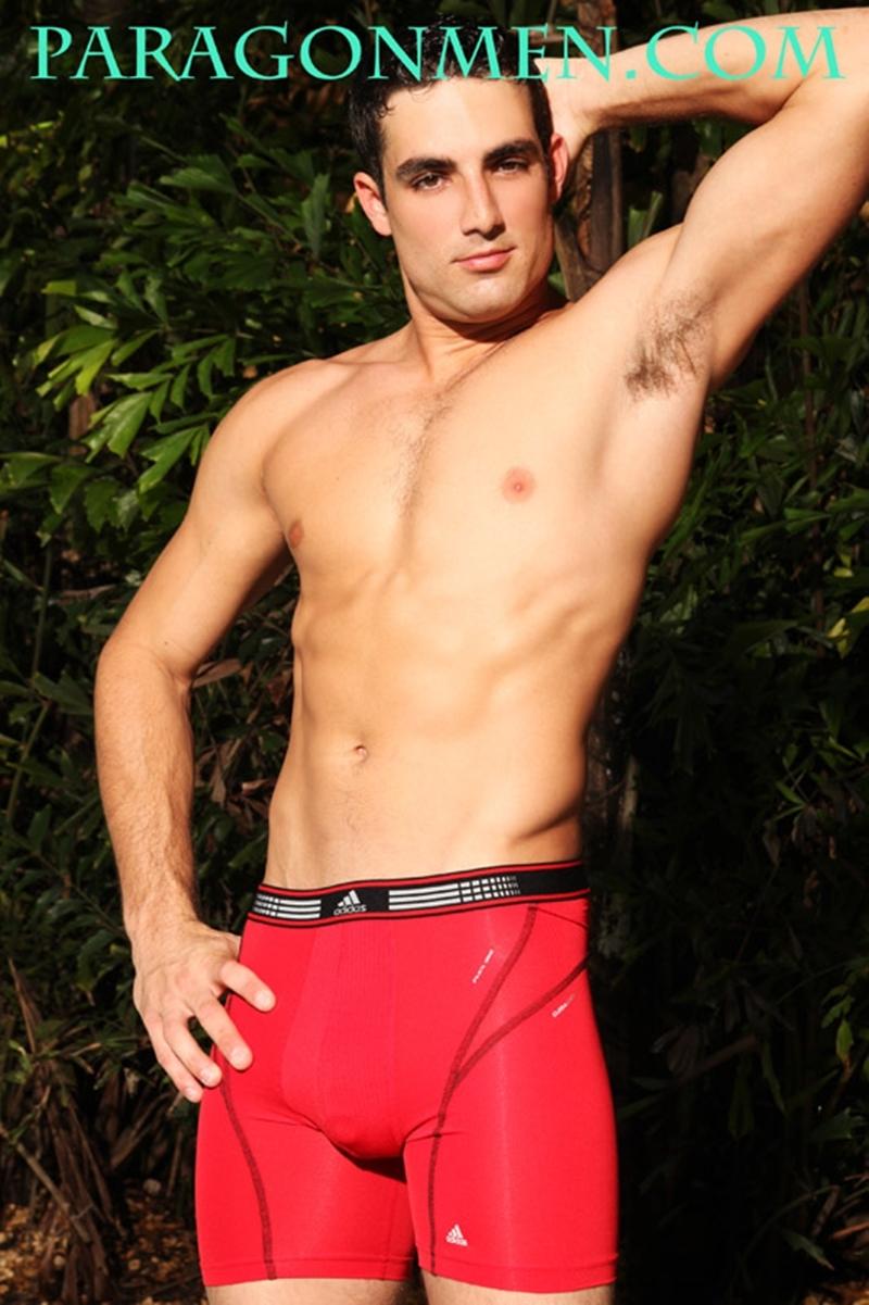 Jack King  Gay Porn Star Pics  Paragon Men  Dirty Boy -4095